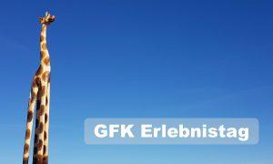 Erlebnistag - Empathische Kommunikation @ Kahlbachhalle Altenhain, Mehrzweckraum 1. Obergeschoss