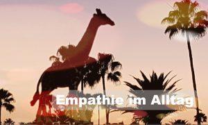 Empathie im Alltag -  Offene Übungsgruppe @ Praxis Peter H. Schmitt